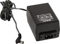 Brady 42109 Cargador de batería - 05227