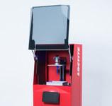 Loctite PR 10.1 Impresora 3D De Resina - 49 cm Ancho - 170 cm Altura - 2416987