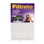 3M Filtrete Filtro de aire - Ancho 20 pulg. - Altura 16 pulg. 16 pulg. - 02000