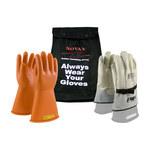 PIP NOVAX Clase 2 9 Kit de seguridad eléctrica - 616314-73295