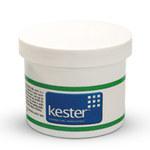 Kester Easy Profile 256 Pasta de soldadura de plomo - 500 g -