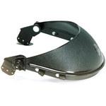 Jackson Safety Adaptador de casco - A granel - 024886-20970