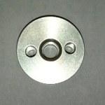 Loctite AssureCure 1527709 Adaptador - Para uso con 1265282 - Dosímetro