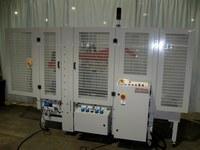 3M 3M-Matic Sellador de cajas - 3M MATIC 800RF