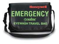 Honeywell Eyesaline Bolso de viaje - Inglés, Español - 32-000440-0000