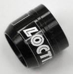Loctite EQ CL25 Lente de fotocurado - Para uso con Controlador EQ CL25 10 mm, Se adapta al cabezal de 365 nm o al cabezal de 405 nm IDH # 2104788 - LOCTITE 1305332