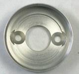 Loctite CureJet 1403401 Adaptador - Para uso con Dosímetro 1265282