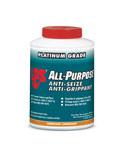 LPS De usos múltiples Lubricante antiadherente - 1/2 lb Botella - Grado militar - 04108