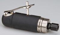 Dynabrade 53811 Esmeriladora de línea recta - 6-1/8 Longitud