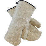 PIP 42-853 Blanco Universal Guante resistente al calor - 616314-02519