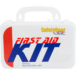 PIP Safetygear 299-13000 Botiquín de primeros auxilios - Pared - Pared - 899558-01740