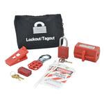 Brady Kit de bloqueo/etiquetado - 754473-95550
