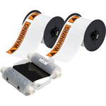 Brady 146071 Kit de accesorios de la impresora - 55067