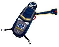 DBI-SALA 50 Kit de autorrescate - Nailon - Longitud 50 pies - 840779-14129