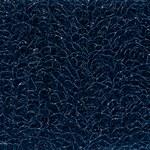 3M Safety-Walk 1500 Azul Vinilo Tapete para pisos en condición de humedad - Ancho 3 pies - Longitud 20 pies - 048011-17636