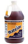 ACL Staticide Concentrado Revestimiento ESD/antiestático - 1 gal Botella -