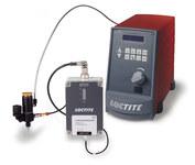 Loctite 97211 Monitor de flujo en línea - Para uso con 97123 - Controlador automático de un solo canal