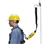 Miller 8174MLS Amarillo Acero inoxidable Manual Agarre de cable y cuerda - 612230-05181