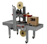 3M 3M-Matic Sellador de cajas - 25542