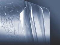 3M Scotchgard 1004 Cinta/película protectora de superficie Transparente - 18.38 in Ancho x 59.38 in Longitud - 81671