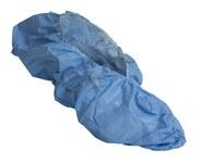 Epic Azul Grande Cubrecalzado para quirófano - 535223-L