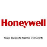 Honeywell Ensamblaje de careta - 040025-201037