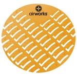 NuTrend AirWorks EVA Plantación de cítricos Pantalla de orinal - NUTREND AWUS231-BX