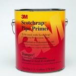 3M Scotchap 27681 Gris Primer de tubería - Líquido 1 gal Lata - 42768