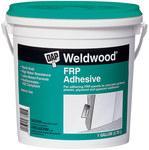 Dap Adhesivo/sellador Blanco Pasta 1 gal Cubeta - 60480