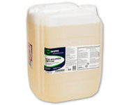 Techspray Eco-dFluxer SMT100 Concentrado Removedor de fundente - Líquido 1 gal Botella -