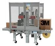 3M 3M-Matic Sellador de cajas - 07238