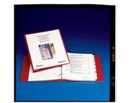 Brady Manual de capacitación de bloqueo/etiquetado - Título de capacitación = Cumplimiento del bloqueo - 754476-65558