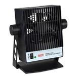 SCS Ionizador de aire - Longitud 9 pulg. - Ancho 8.5 pulg. - Profundidad 4.5 pulg. -