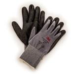 3M Agarre de comodidad WX300947339 XL Poliéster/lycra Guante para condiciones frías - 054007-99152