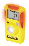 BW Technologies Clip BW RT Monitor de un solo gas - BWC2R-H1.65