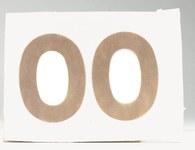 3M Peltor HY100A Almohadilla higiénica para auriculares/orejeras - 093045-98138