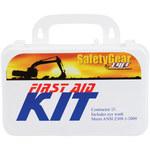 PIP Safetygear 299-13000 Botiquín de primeros auxilios - Pared - Pared - 899558-01764
