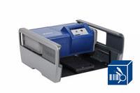Brady BradyJet J1000-BWSPWID Impresora de escritorio - 63686