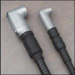 3M CPT-1/2 Kit de protección contra la corrosión - Diámetro Máx 1.598 pulg.1.598 pulg. - 43021