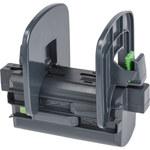 Brady 149470 Label Roll Holder - 60557
