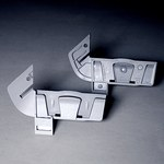3M Versaflo S-952 Gris Soporte de gorra/casco - 051131-37304