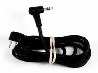 3M Peltor G79 Cable de adaptador - 93662