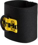 DBI-SALA Protección contra caídas para herramientas 1500075 Negro Muñequera - 852684-93319