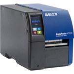 Brady Bradyprinter PR 300+ BP-PR300+-PH Cabezal de impresión - Max Ancho de etiqueta adhesiva 4.7 pulg. - 89463