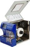 Brady Wraptor WRAPTOR-PTR Impresora de identificación con cable - 60702