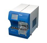 Brady WRAPTOR-PRNTHD Kit de limpieza - 60704