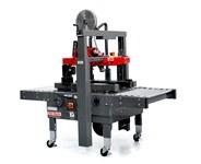 3M 3M-Matic Sellador de cajas - 80971
