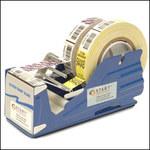 Start international Dispensador de cinta - SL7336