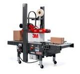 3M 3M-Matic High Speed Pro Sellador de cajas - 14611