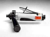 3M 28339 Lijadora en línea - 8.5 pulg. Longitud - 1 hp